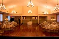 Merrimack Valley Country Club – Methuen, MA